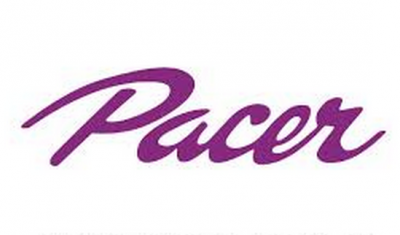 Pacer Tires